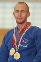 Ben_Quilter_medal