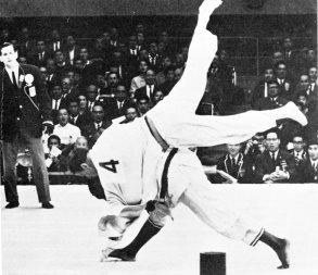judo1964olympics